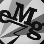 Profile picture of EMG